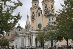 05_08.1_Stadtführung-Brixen