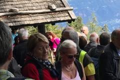 10_06.3_Blick-auf-den-Kalterer-See